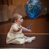MELBOURNE BAPTISM CHRISTENING PHOTOGRAPHER