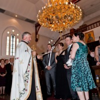 MELBOURNE CHRISTENING BAPTISM PHOTOGRAPHER