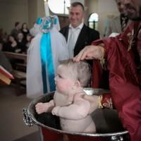 CHRISTENING BAPTISM PHOTOGRAPHER MELBOURNE