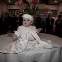 BAPTISM CHRISTENING PHOTOGRAPHY MELBOURNE