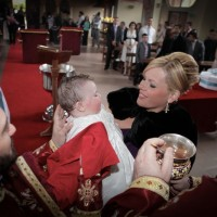 BAPTISM CHRISTENING MELBOURNE PHOTOGRAPHER