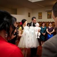 GEELONG BAPTISM CHRISTENING PHOTOGRAPHER