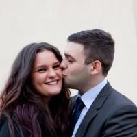 WEDDING PLANNING MELBOURNE